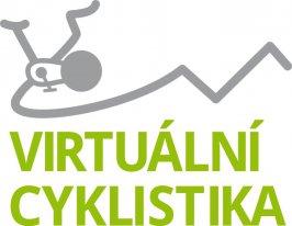 Virtuální cyklistika